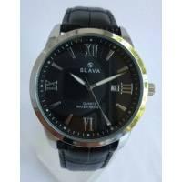 Часы Slava® SL10070