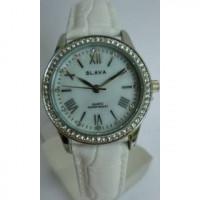 Часы Slava® SL10080