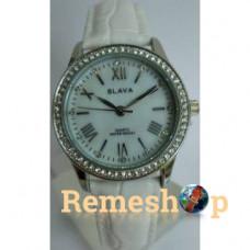Годинник Slava® SL10080