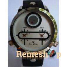 Часы Slava® SL10085