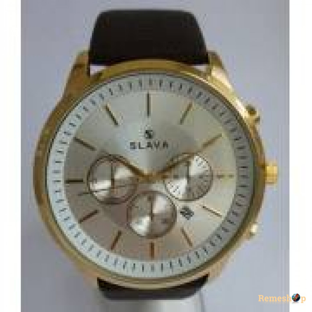 Часы Slava® SL10089
