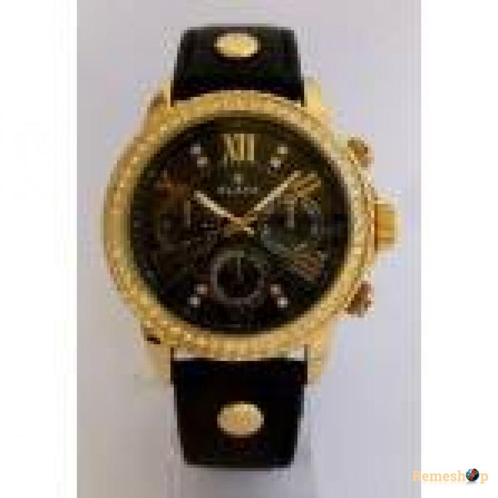 Часы Slava® SL10091