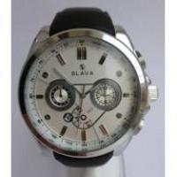 Часы Slava® SL10093