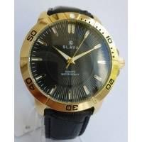 Часы Slava® SL10094