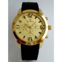 Часы Slava® SL10096