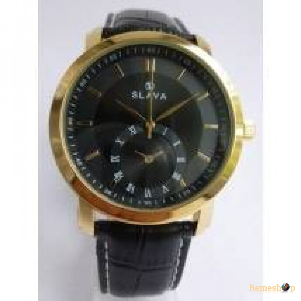 Часы Slava® SL10098