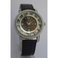 Часы Slava® SL10102