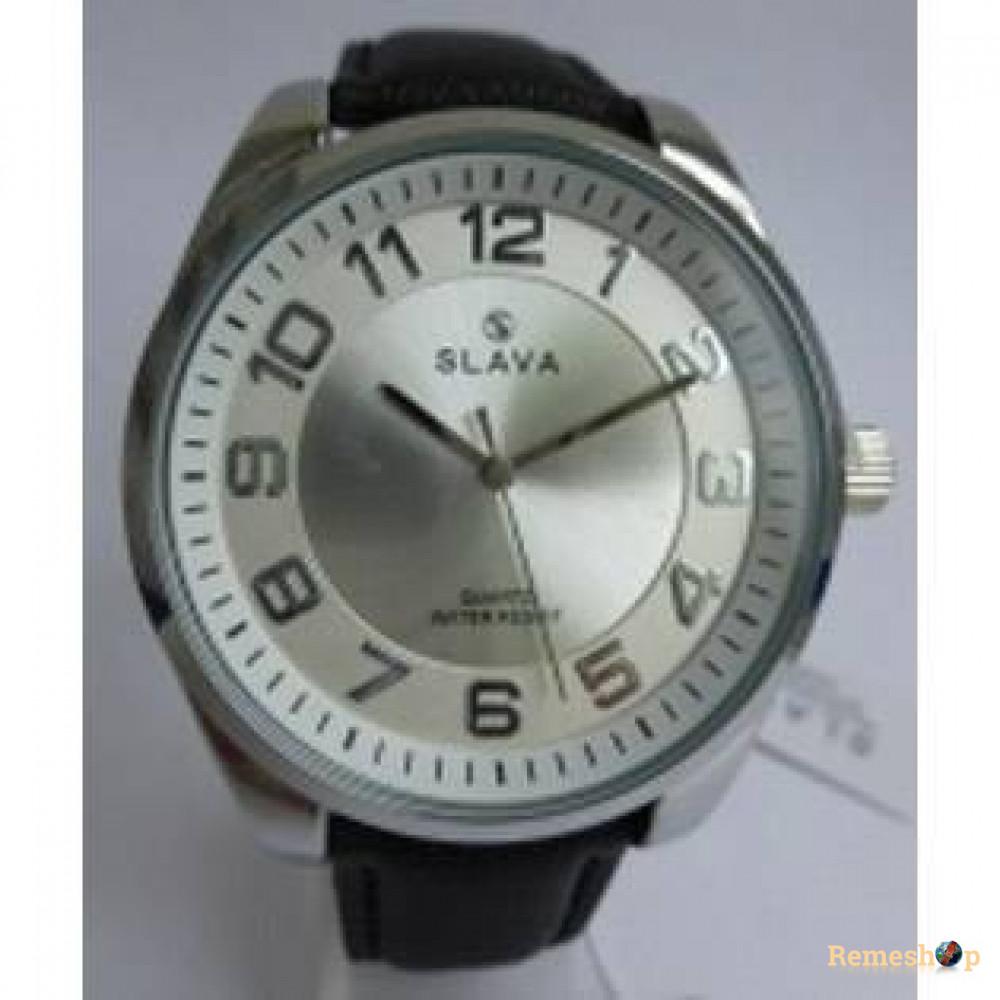 Часы Slava® SL10122