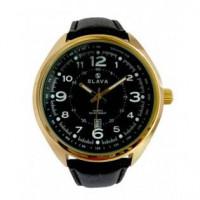 Часы Slava® SL10129