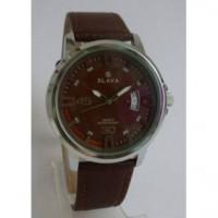 Часы Slava® SL10131