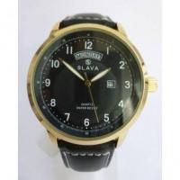 Часы Slava® SL10135