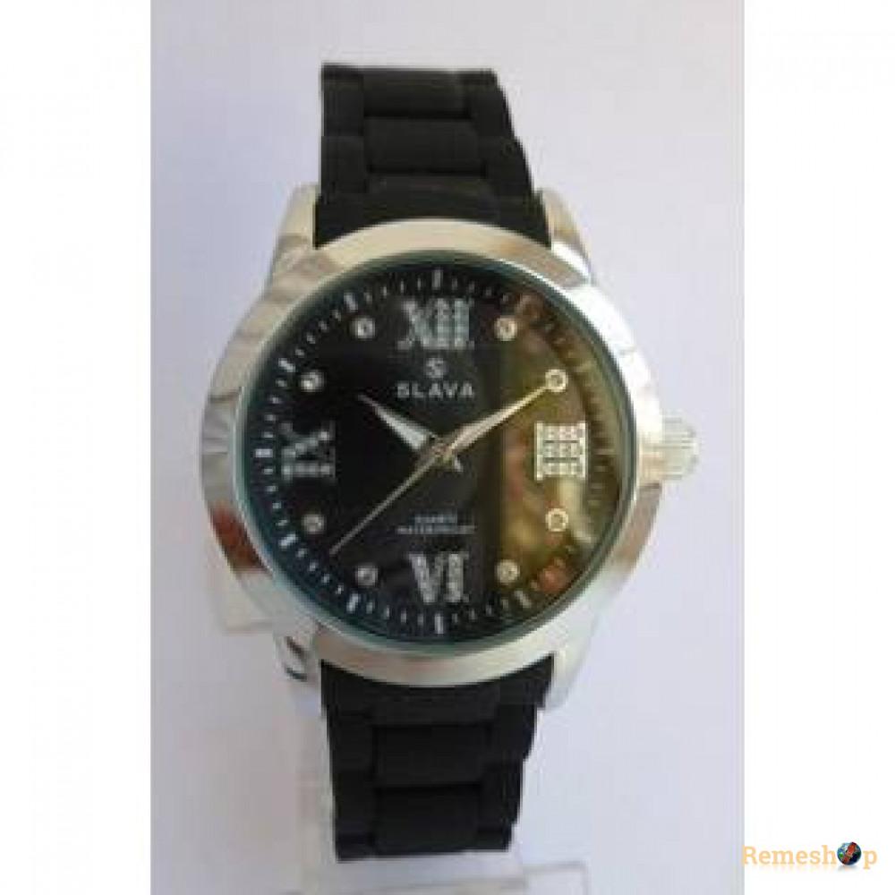 Часы Slava® SL10139