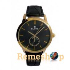 Часы Slava® SL10141
