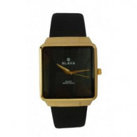 Часы Slava® SL10143