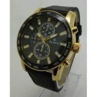 Часы Slava® SL10147