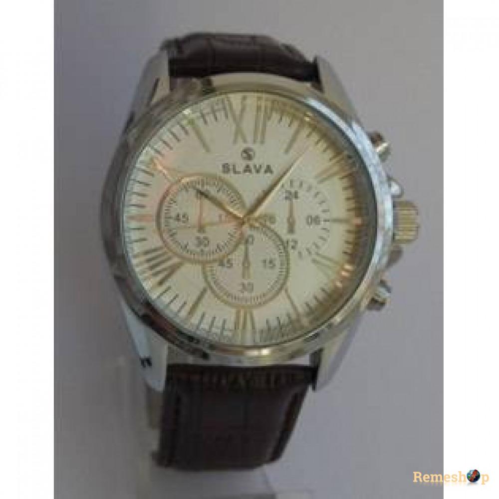 Часы Slava® SL10154