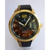 Часы Slava® SL10155