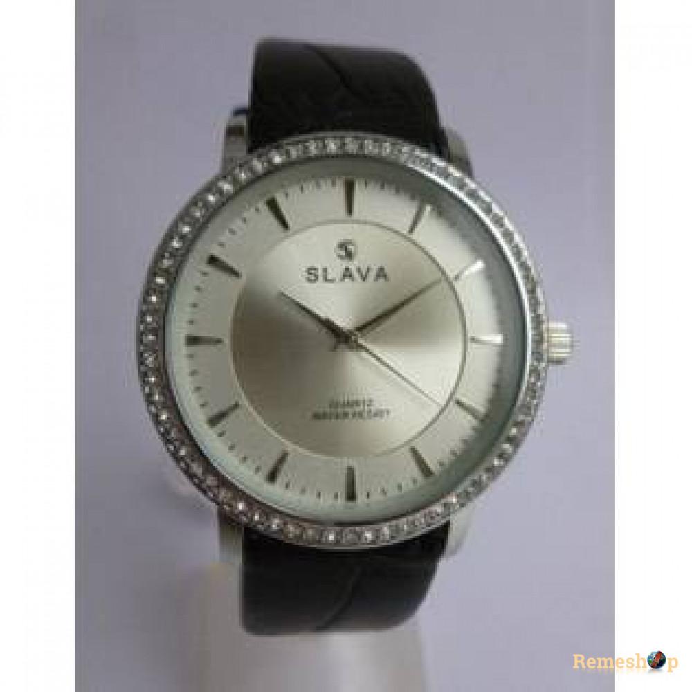 Часы Slava® SL10163