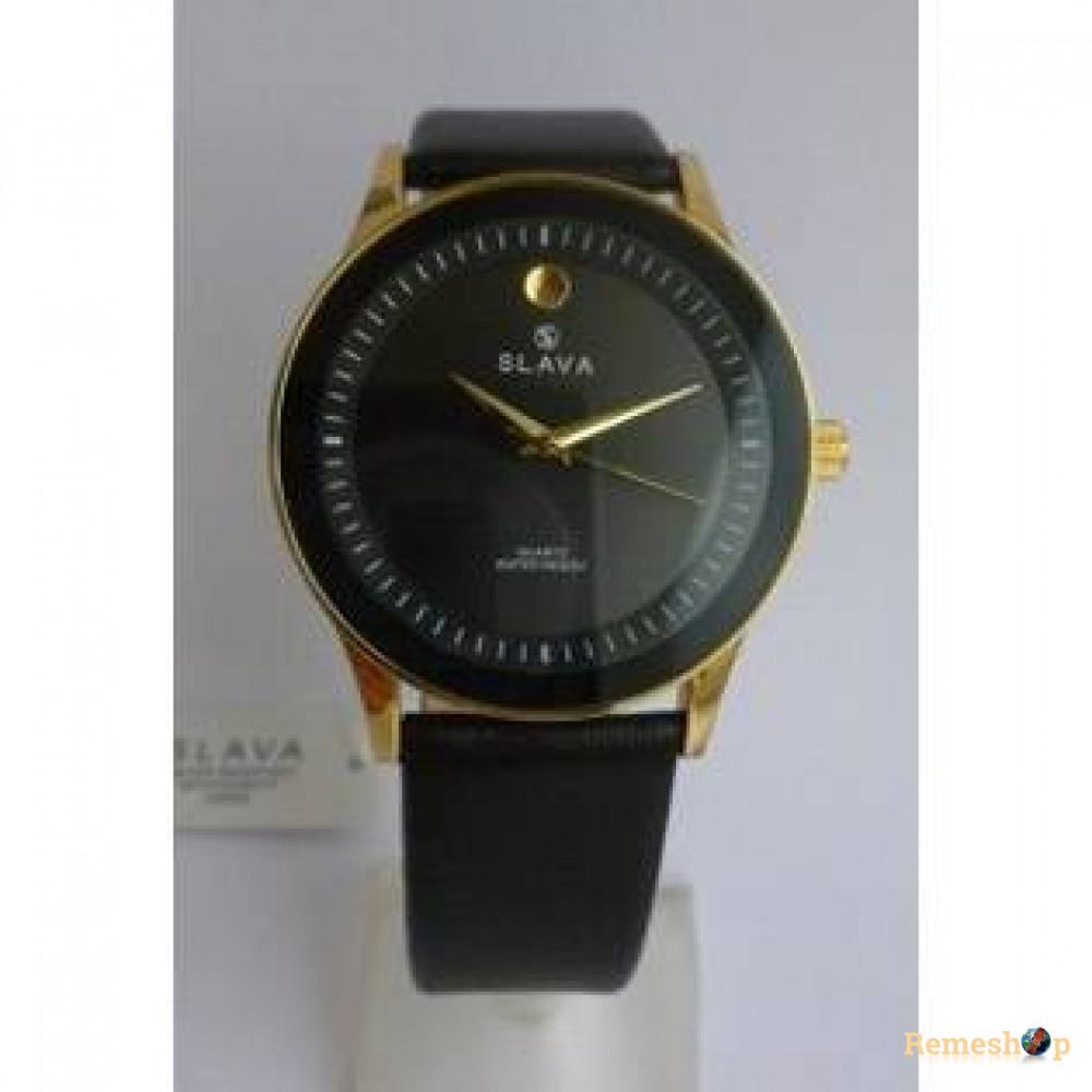 Часы Slava® SL10164