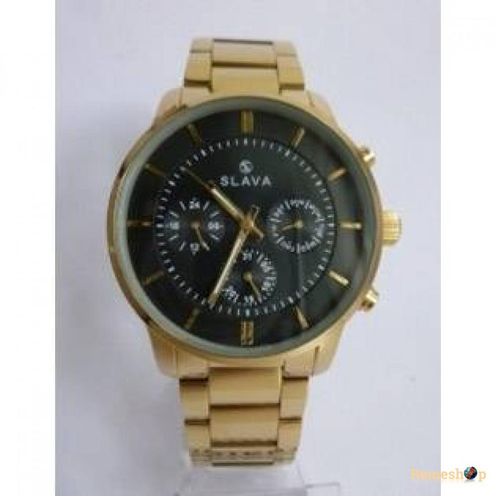 Часы Slava® SL10175