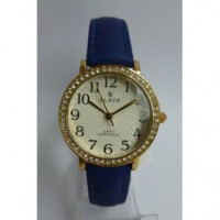 Часы Slava® SL10177