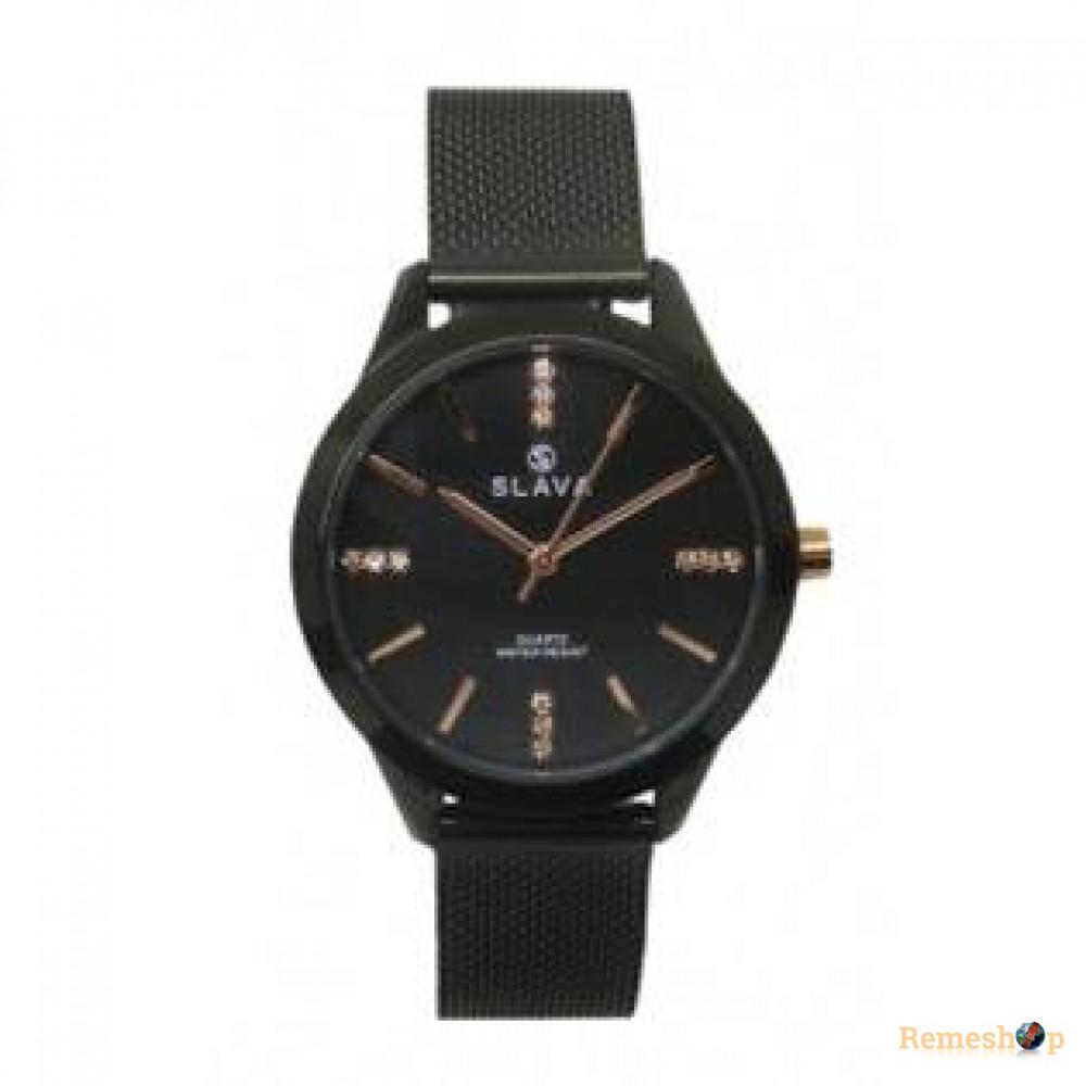 Часы Slava® SL10187