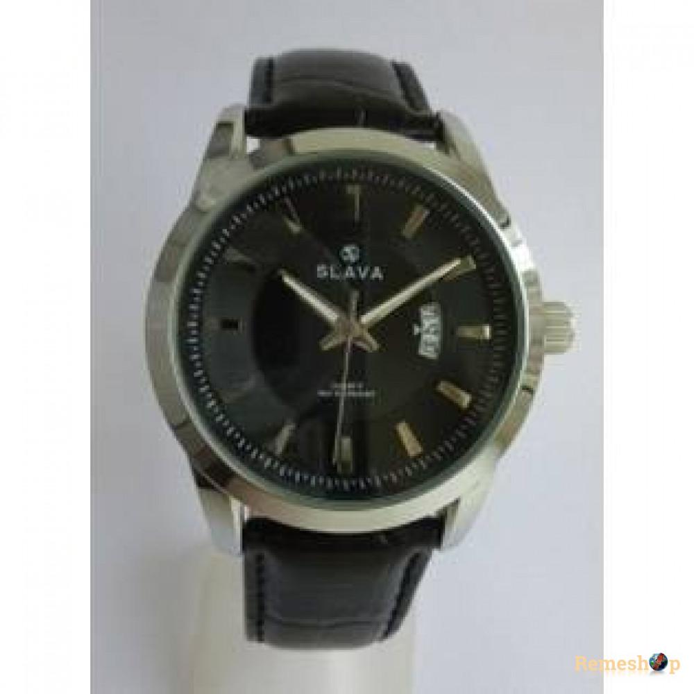 Часы Slava® SL10310