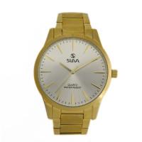 Часы наручные Slava®SL10194 GW