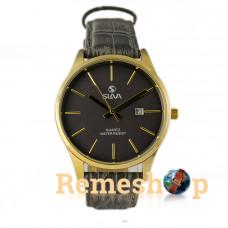 Годинники Slava® SL10234 GGray
