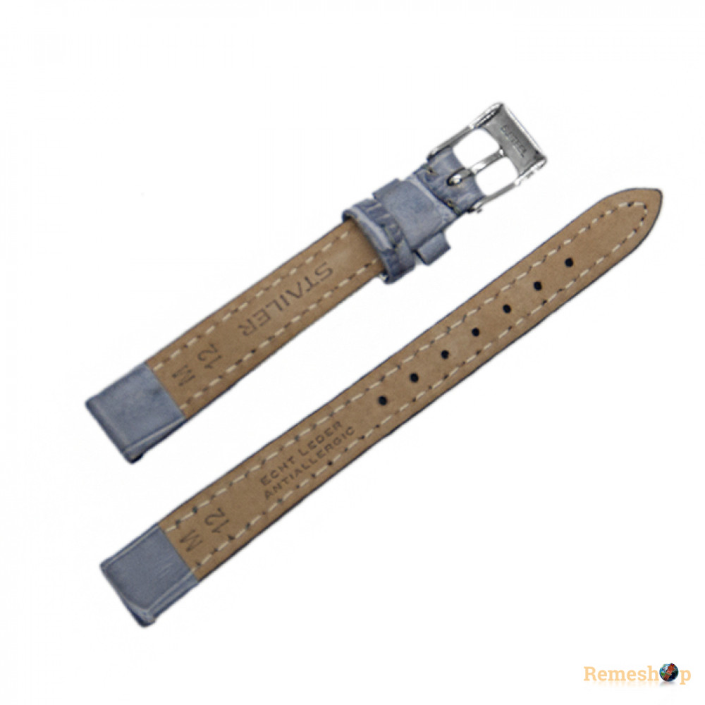 Ремешок Stailer STR-158 12 мм