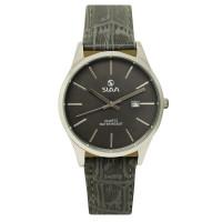 Часы Slava® SL10234 SGy