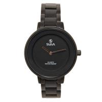 Годинник Slava® SL10267 BB