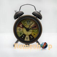 Ретро будильник міні 8802