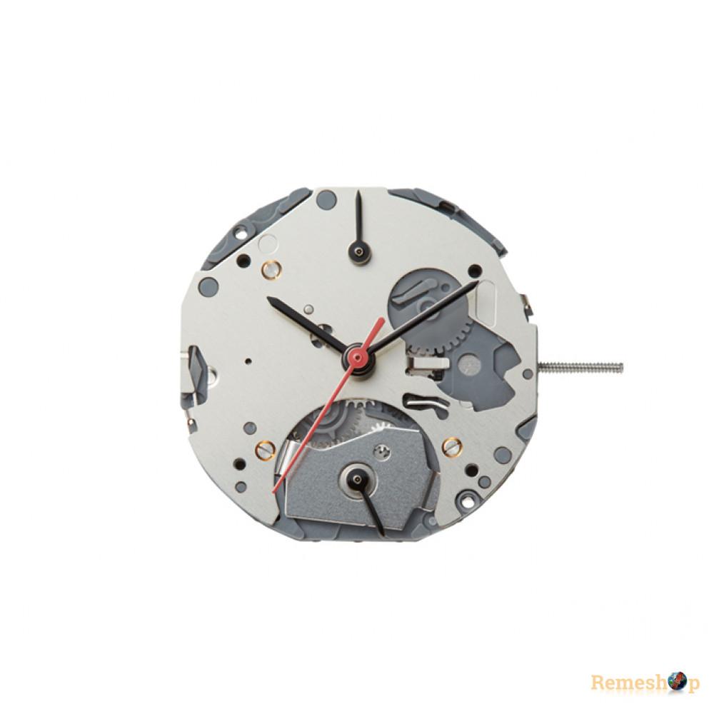 Часовой механизм MIYOTA 6P23