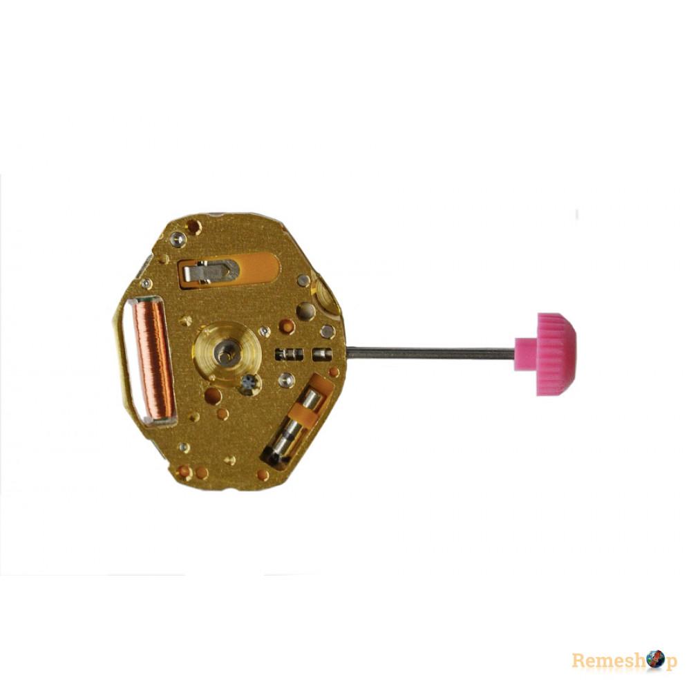 Часовой механизм MIYOTA 9T22