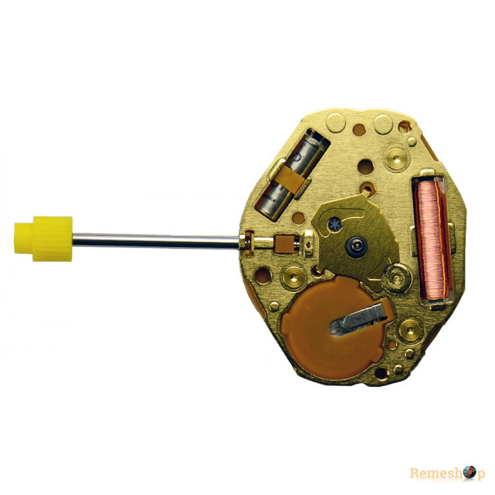 Часовой механизм MIYOTA GL30
