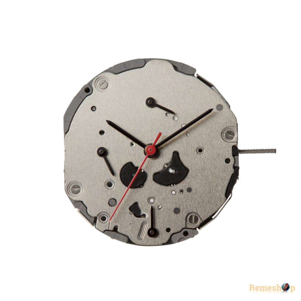 Часовой механизм MIYOTA  JR10