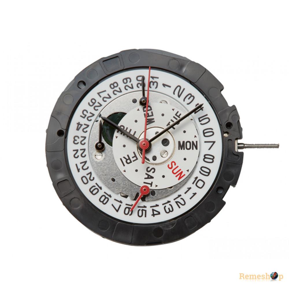Часовой механизм MIYOTA  OS00