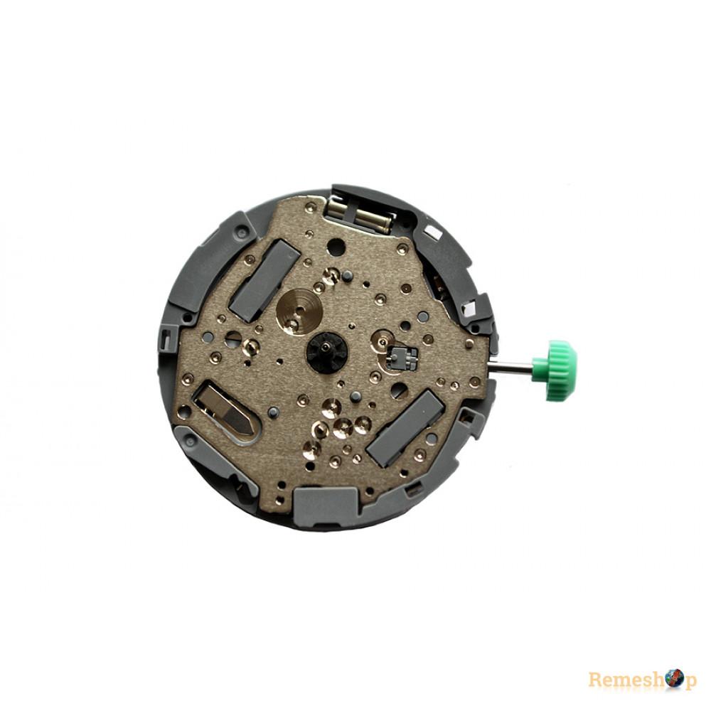 Часовой механизм MIYOTA  OS30
