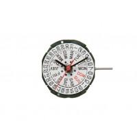 Часовой механизм MIYOTA 2005
