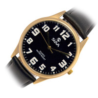 Часы Slava® SL10053