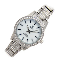 Часы Slava® SL10065