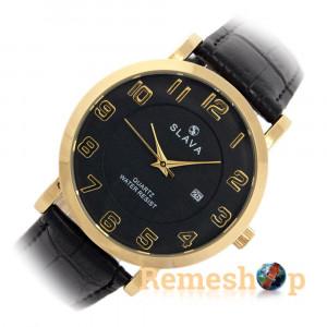 Годинник Slava® SL10067