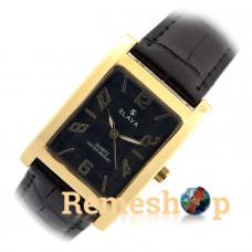 Годинник Slava® SL10069