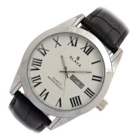 Часы Slava® SL10073