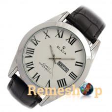 Годинник Slava® SL10073