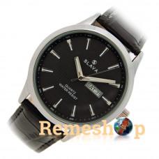 Годинник Slava® SL10076