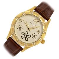 Часы Slava® SL10079