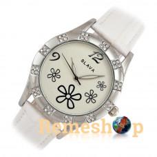 Годинник Slava® SL10079