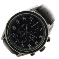Часы Slava® SL10092